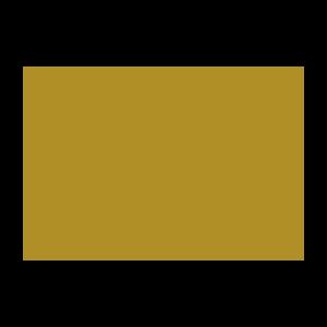 Chapeau Marén